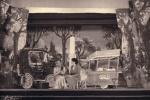 1953 théatre 9