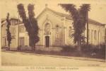 sainte-foy-la-grande-eglise-evangelique-1