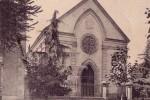 sainte-foy-la-grande-eglise-evangelique-2