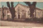 sainte-foy-la-grande-eglise-evangelique-5