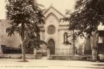 sainte-foy-la-grande-eglise-evangelique-8
