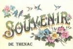 thenac-a-2