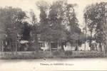 thenac-m-v
