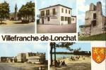 villefranche-a-10