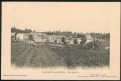 Villeneuve de Duras