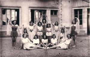 1946 eps.13