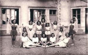 1946 eps.5