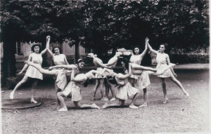 1946 eps.8