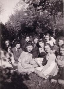 194610