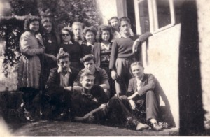19461