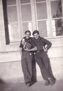 194611