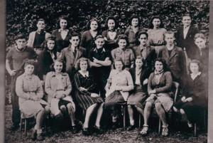 194620