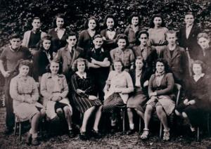 194622