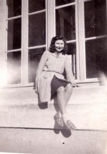 19462