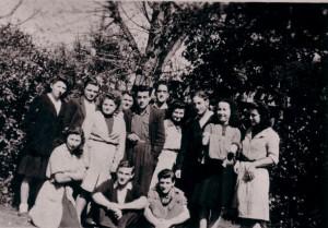 19466
