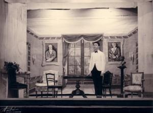 1953 théatre 11