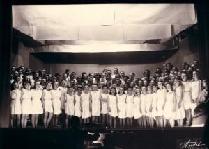 1953 théatre 1