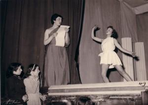 1953 théatre 2